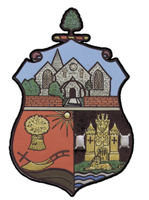 Bramley Parish Council Logo